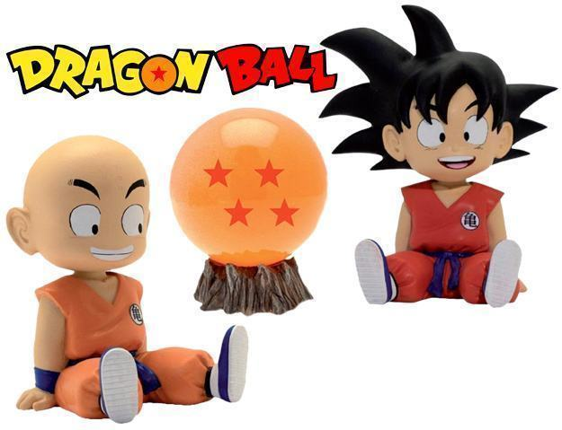 Cofres-Dragon-Ball-Coin-Banks-01