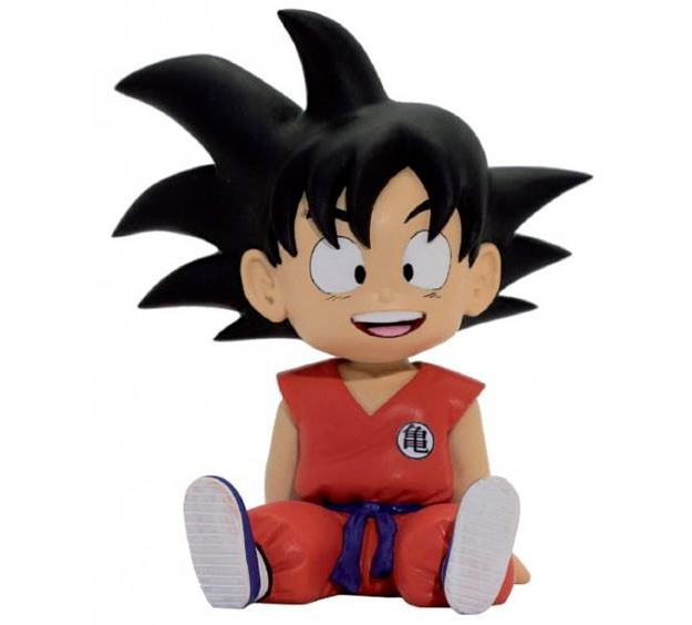 Cofres-Dragon-Ball-Coin-Banks-03