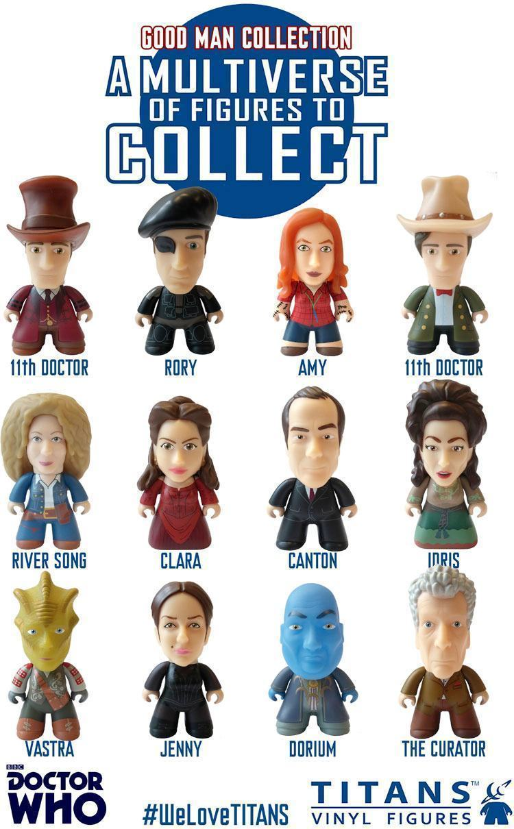 Doctor-Who-TITANS-The-Good-Man-Collection-01