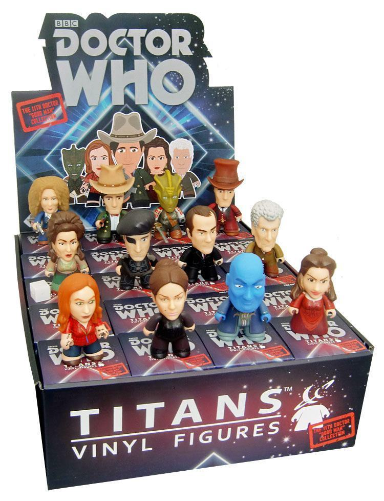 Doctor-Who-TITANS-The-Good-Man-Collection-05