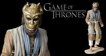 Figura Dark Horse Game of Thrones: Filho da Harpia (Son of the Harpy)