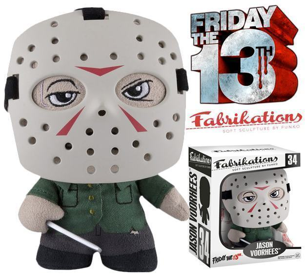 Friday-the-13th-Jason-Fabrikations-Plush-Figure-01