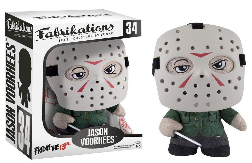 Friday-the-13th-Jason-Fabrikations-Plush-Figure-02