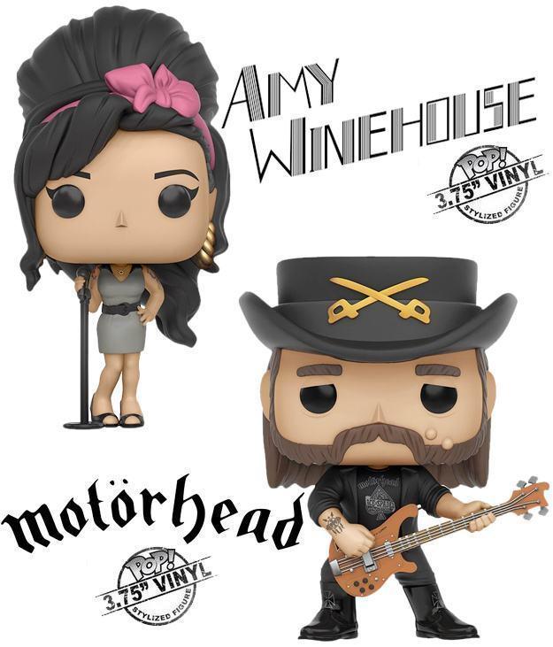 Funko-Pop-Rocks-Amy-Winehouse-Lemmy-Kilmister-01