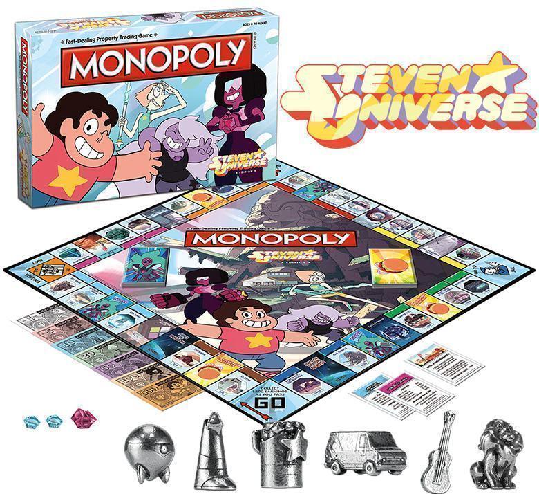 Jogo-Steven-Universe-Monopoly-Game-01