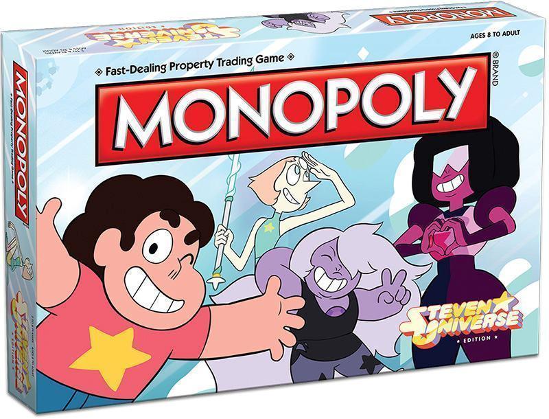 Jogo-Steven-Universe-Monopoly-Game-04