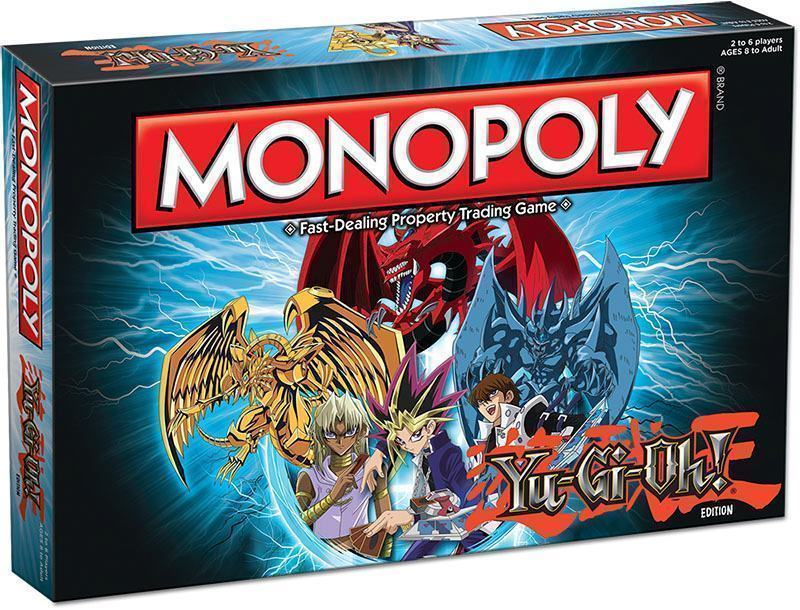 Jogo-Yu-Gi-Oh-Monopoly-Game-04