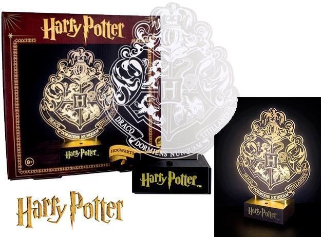 Luminaria-Harry-Potter-Hogwarts-Crest-Lamp-01