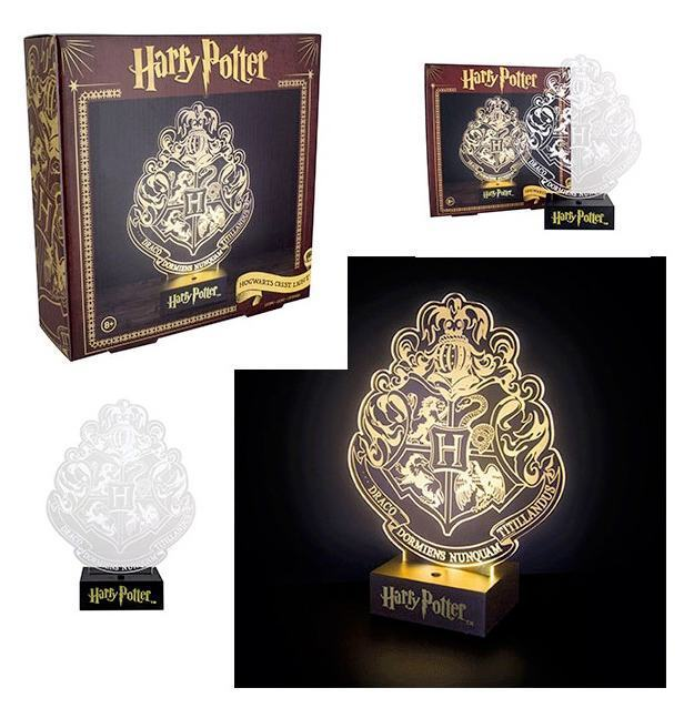 Luminaria-Harry-Potter-Hogwarts-Crest-Lamp-02