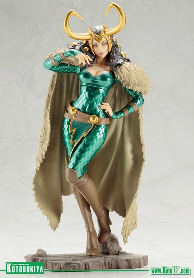 Marvel-Lady-Loki-Bishoujo-Statue-01