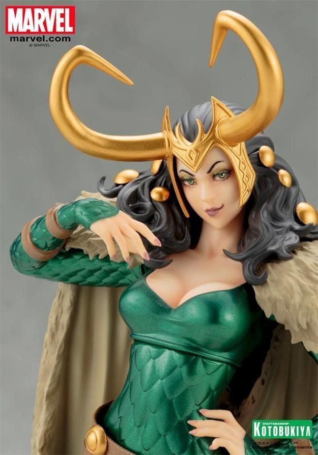 Marvel-Lady-Loki-Bishoujo-Statue-02