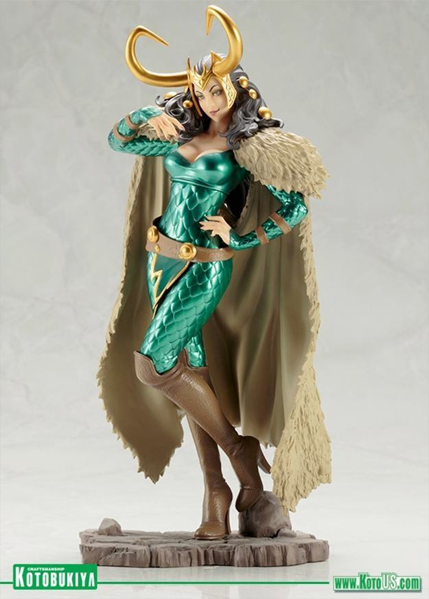 Marvel-Lady-Loki-Bishoujo-Statue-03