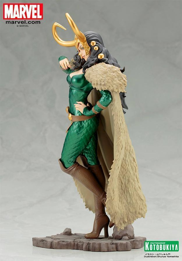 Marvel-Lady-Loki-Bishoujo-Statue-04