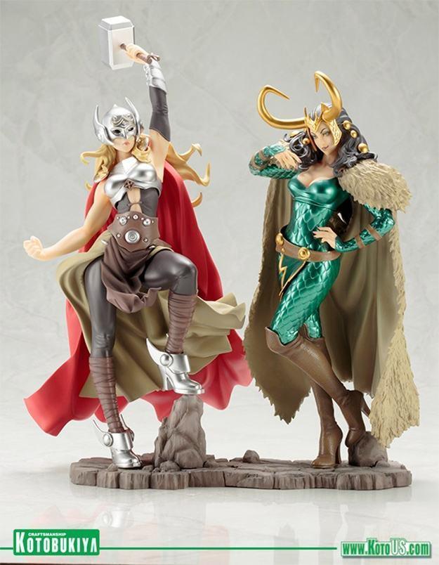 Marvel-Lady-Loki-Bishoujo-Statue-06