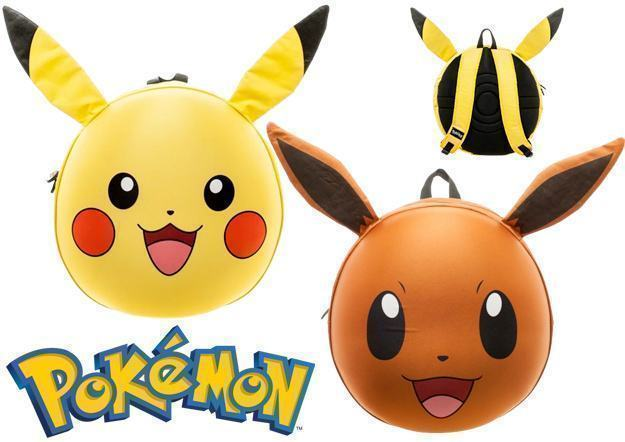 Mochilas-Pokemon-3D-Molded-Backpack-01