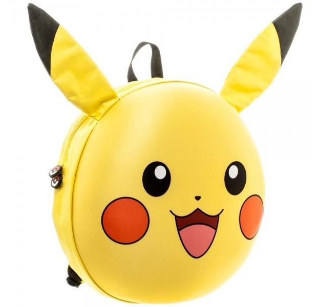 Mochilas-Pokemon-3D-Molded-Backpack-02