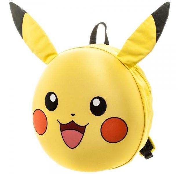 Mochilas-Pokemon-3D-Molded-Backpack-03