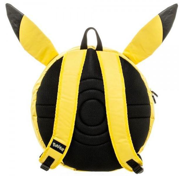 Mochilas-Pokemon-3D-Molded-Backpack-04