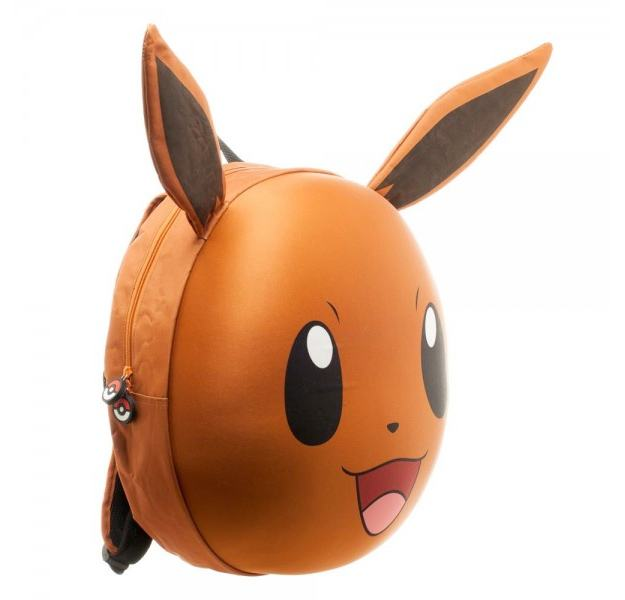Mochilas-Pokemon-3D-Molded-Backpack-06
