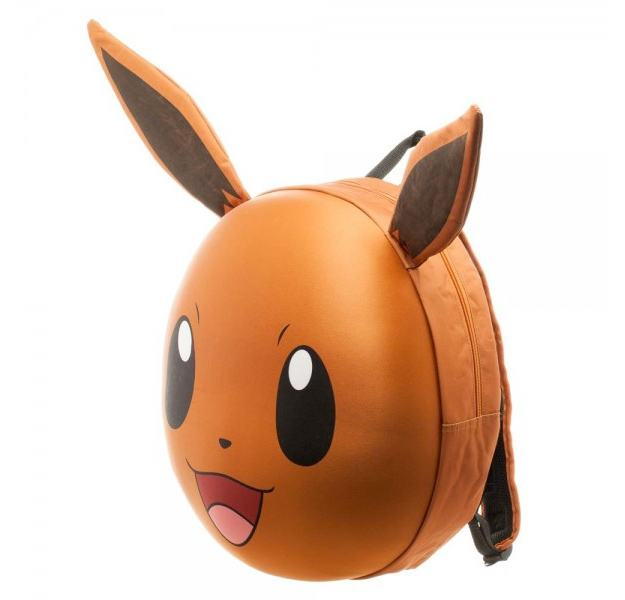 Mochilas-Pokemon-3D-Molded-Backpack-07