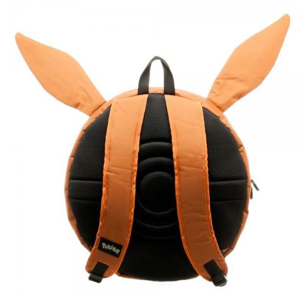 Mochilas-Pokemon-3D-Molded-Backpack-08