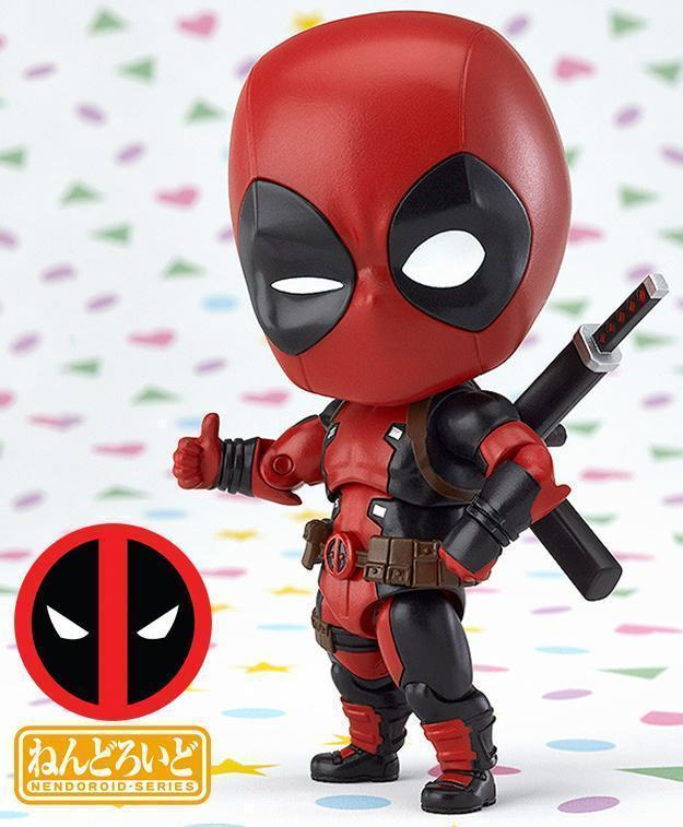 Nendoroid-Deadpool-Orechan-Edition-01