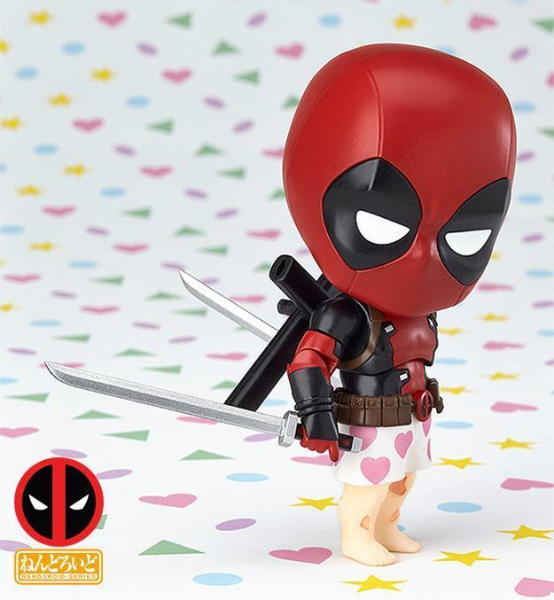Nendoroid-Deadpool-Orechan-Edition-02