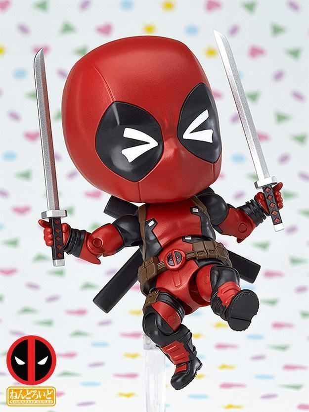 Nendoroid-Deadpool-Orechan-Edition-03