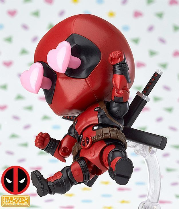 Nendoroid-Deadpool-Orechan-Edition-05