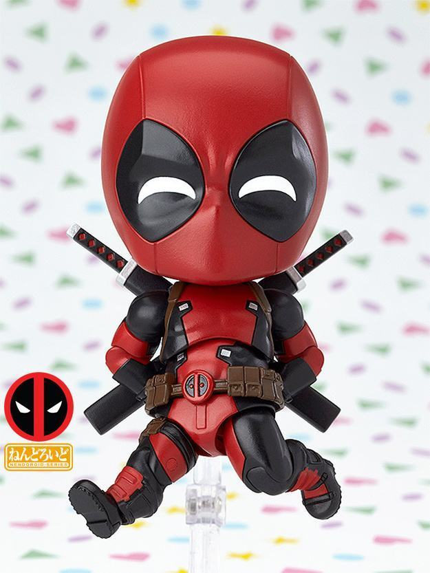Nendoroid-Deadpool-Orechan-Edition-06