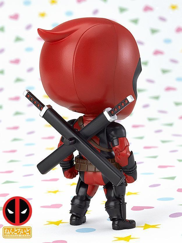Nendoroid-Deadpool-Orechan-Edition-07