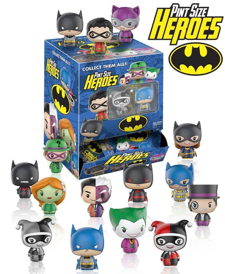 Pint-Size-Heroes-DC-Batman-Funko-01