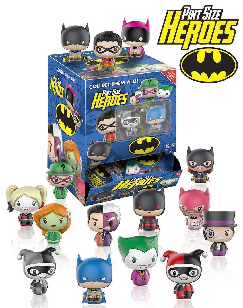 Pint-Size-Heroes-DC-Batman-Funko-02