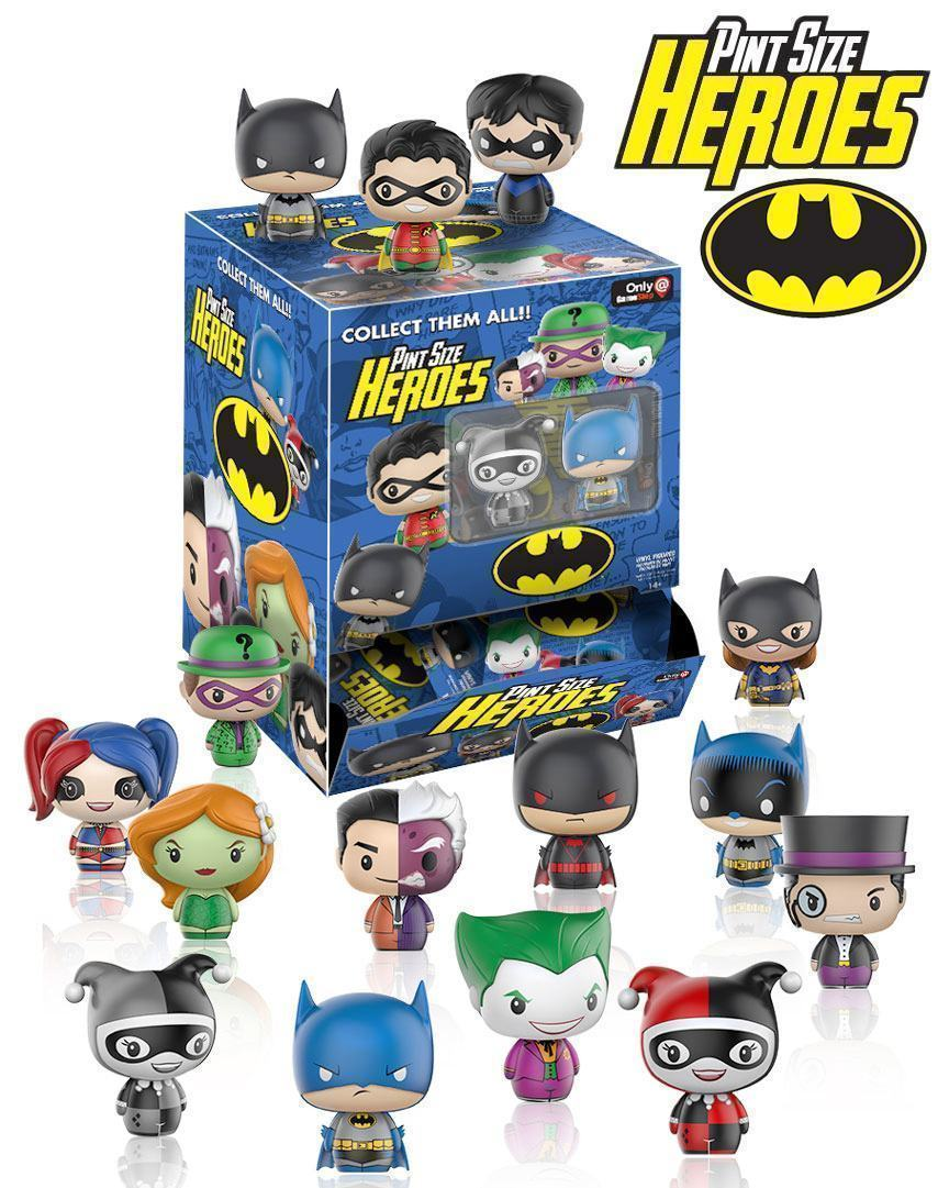 Pint-Size-Heroes-DC-Batman-Funko-03