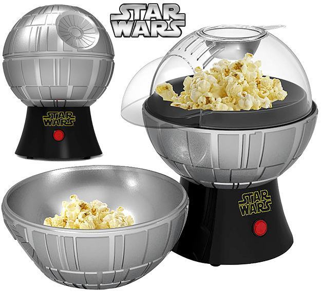 Pipoqueira-Star-Wars-Death-Star-Popcorn-Maker-01