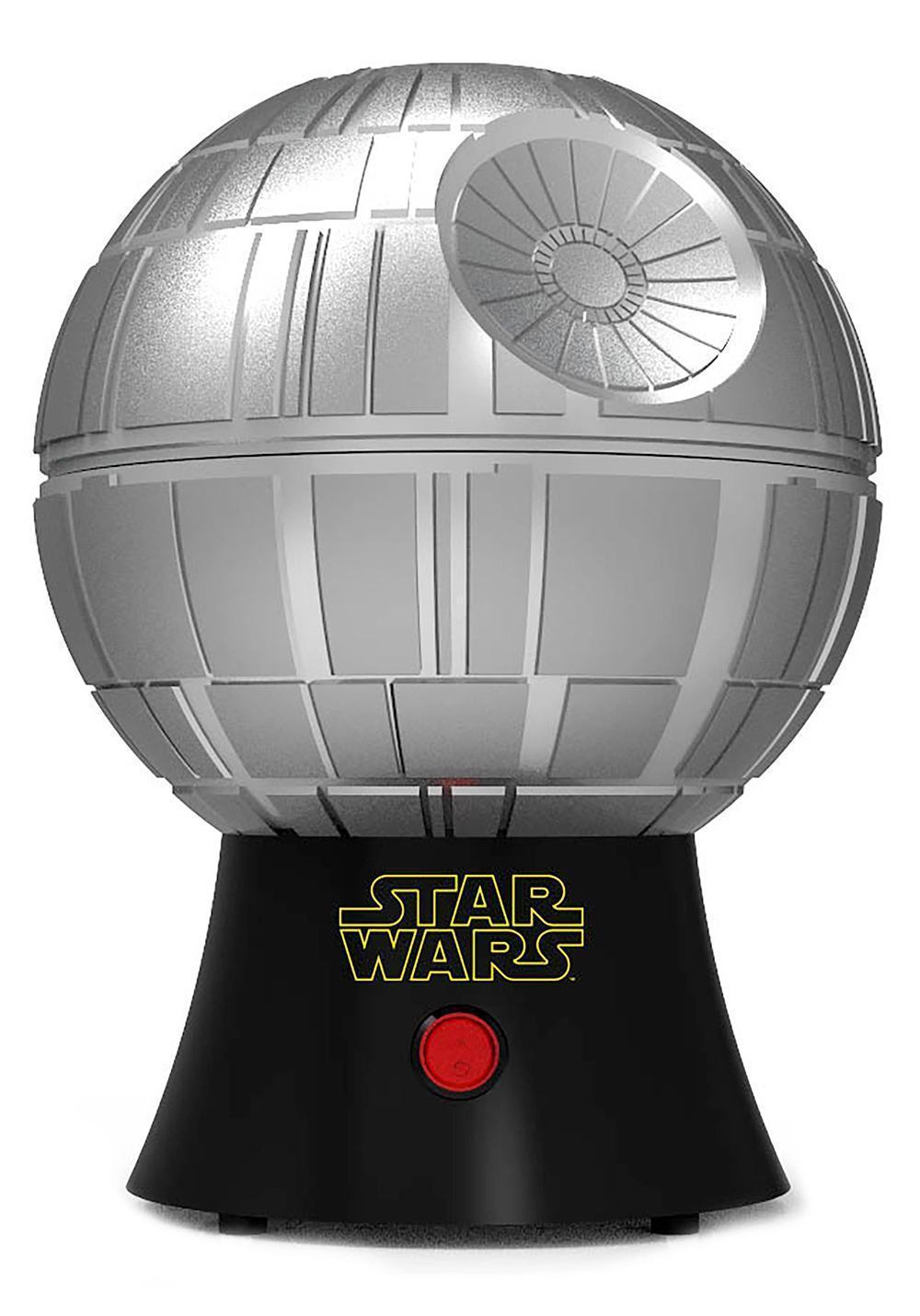 Pipoqueira-Star-Wars-Death-Star-Popcorn-Maker-02