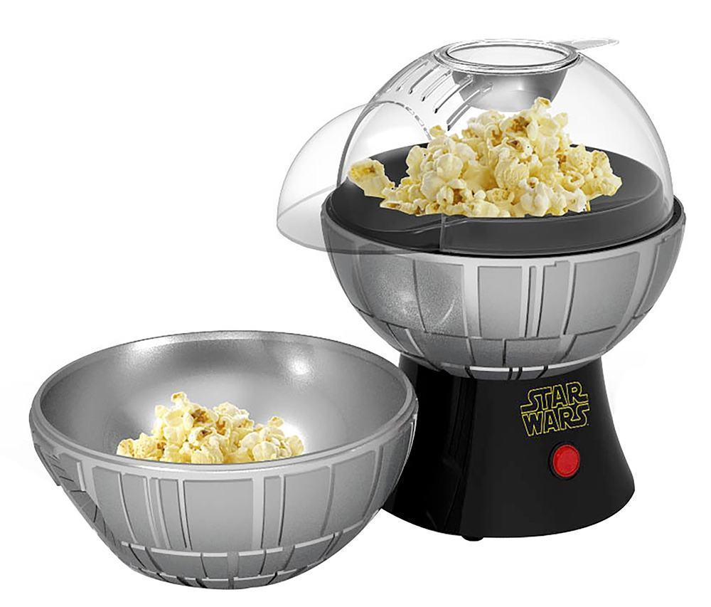 Pipoqueira-Star-Wars-Death-Star-Popcorn-Maker-03