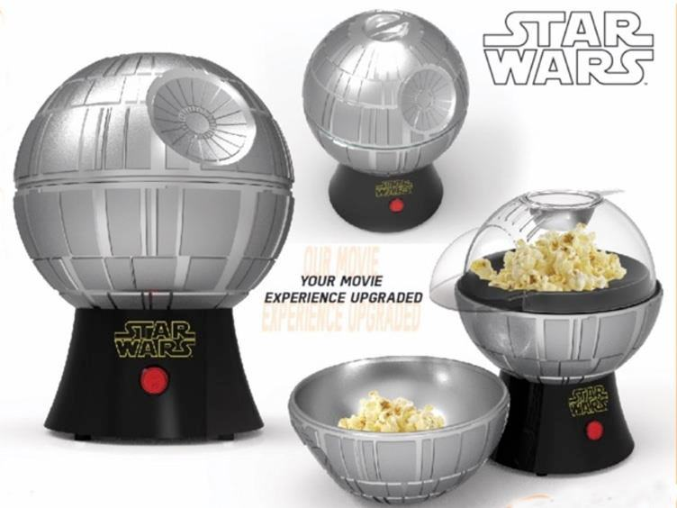 Pipoqueira-Star-Wars-Death-Star-Popcorn-Maker-04
