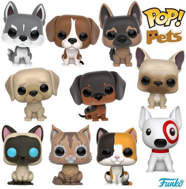 Pop-Pets-Vinyl-Figures-Series-1-Funko-01