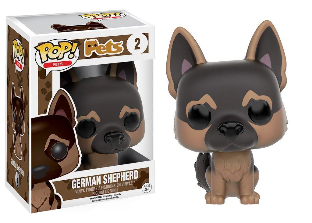 Pop-Pets-Vinyl-Figures-Series-1-Funko-03
