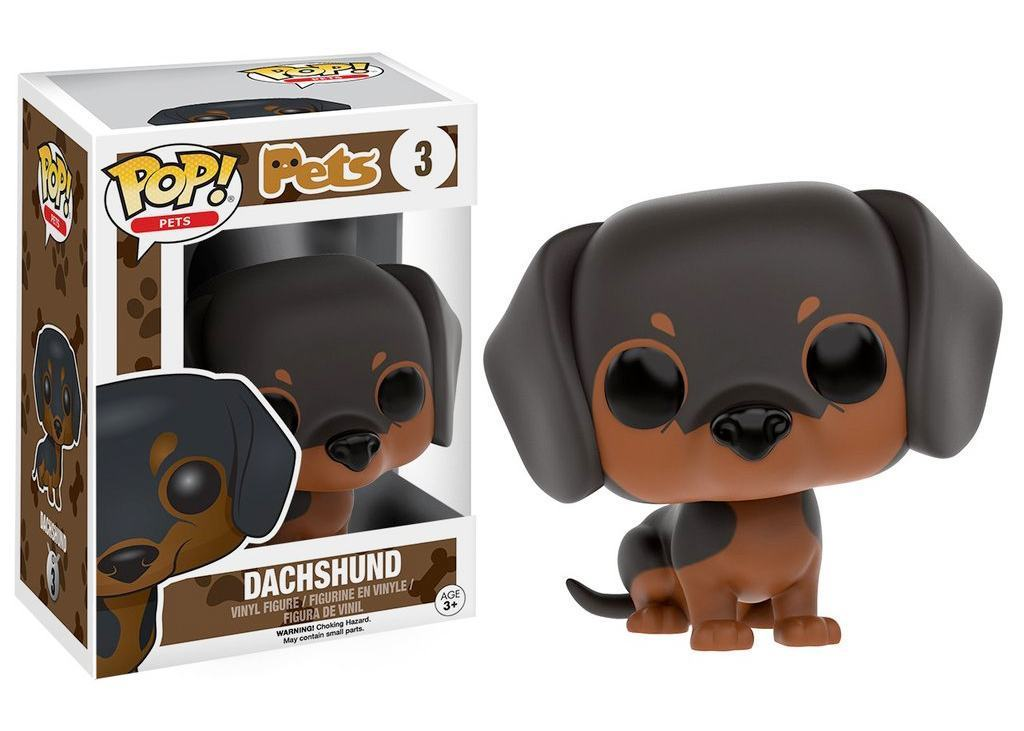Pop-Pets-Vinyl-Figures-Series-1-Funko-04