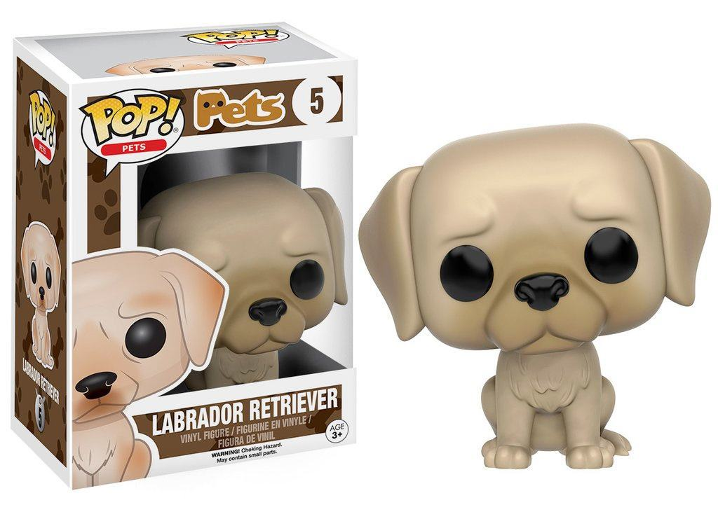 Pop-Pets-Vinyl-Figures-Series-1-Funko-06
