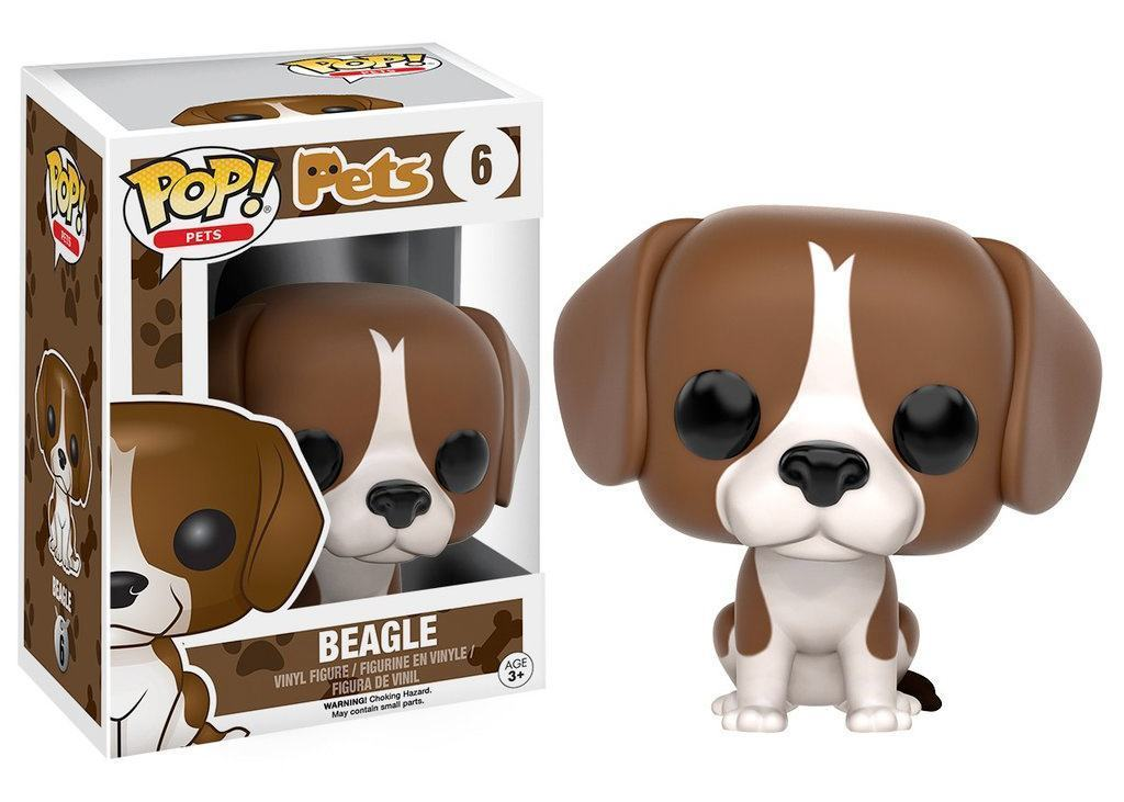 Pop-Pets-Vinyl-Figures-Series-1-Funko-07