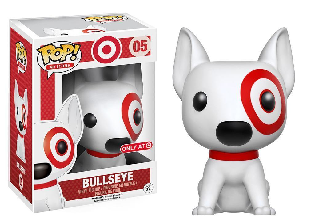 Pop-Pets-Vinyl-Figures-Series-1-Funko-08