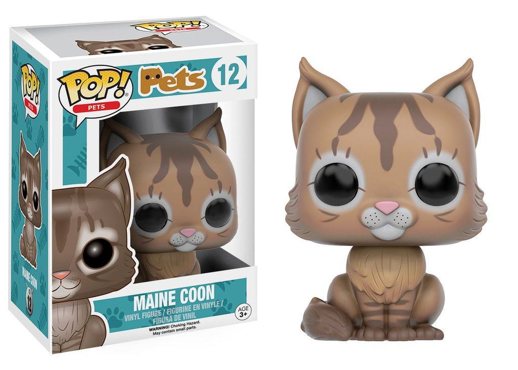 Pop-Pets-Vinyl-Figures-Series-1-Funko-09