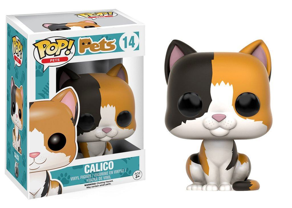 Pop-Pets-Vinyl-Figures-Series-1-Funko-11