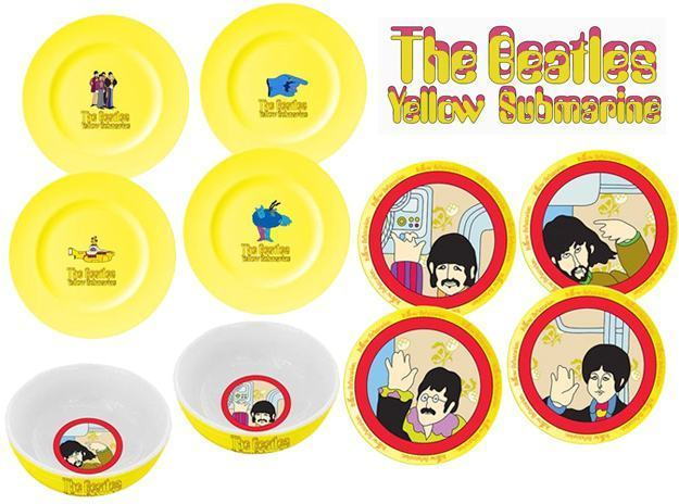 Pratos-Beatles-Yellow-Submarine-01