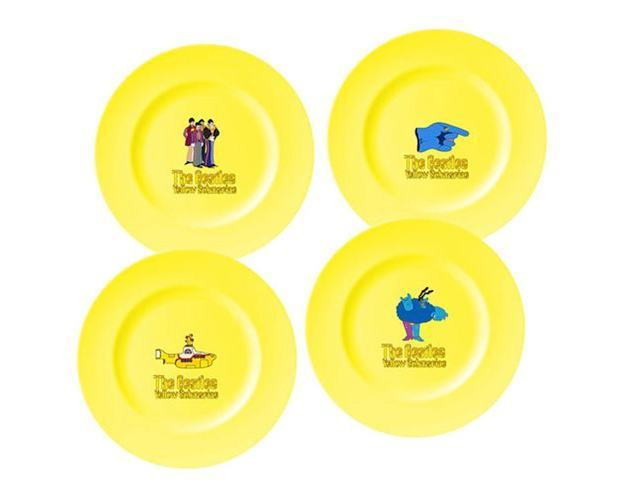 Pratos-Beatles-Yellow-Submarine-02