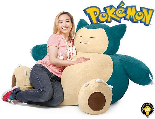Pufe-Pokemon-Snorlax-Bean-Bag-Chair-01