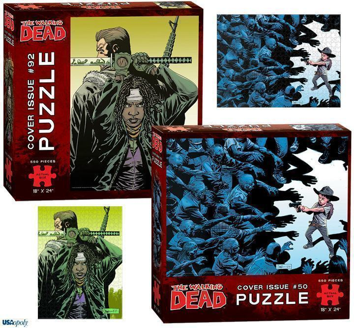 Quebra-Cabecas-The-Walking-Dead-Cover-Art-Puzzles-01
